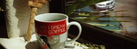 coffeeandwriting_web